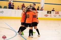 Nox Molfetta: derby da dentro o fuori in Coppa Puglia