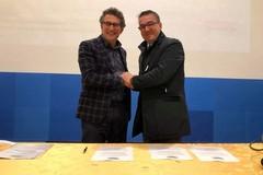 Scuole e rispetto ambientale, a Molfetta primo accordo firmato con l'istituto Alberghiero
