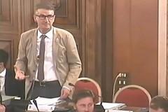 Gianni Facchini e la delega nel Consiglio Metropolitano: «Incarico che mi onora e gratifica»
