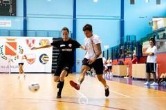 Femminile Molfetta: al PalaPoli arriva il Futsal Rionero