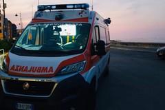 Rinnovata la convezione tra ASL e Comune di Molfetta per l'ambulanza Victor