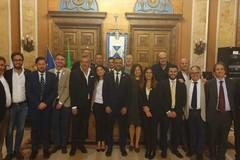 Anche Molfetta a sostegno di Bari capitale della cultura 2022