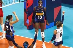 L'Italia vince l'Europeo di volley con la voce di Roberto Sciannamea