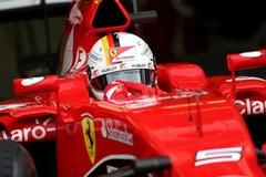Molfetta come Maranello: in arrivo la Ferrari