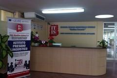 """""""A scuola con energia"""" presso l'IISS Galileo Ferraris"""