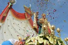 Dalla Regione Puglia via libera per sagre e feste patronali