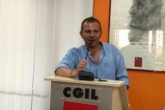 Cgil, Ficco sul caso ospedale: «L'assenteismo è un'offesa per tutto il mondo della sanità»