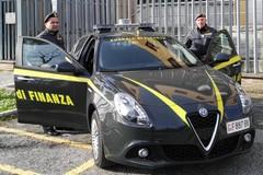 Ipotesi di bancarotta fraudolenta per la fine del Bari Calcio