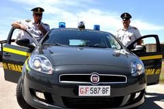 Ladri in appartamento: 3 arresti ad Andria. È la stessa banda di Molfetta?