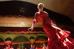 Aspettando Vento Flamenco a Molfetta con Livio Gianola