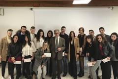 """""""Orizzonti solidali"""", 307 i progetti per il finanziamento voluto dalla Fondazione Megamark"""