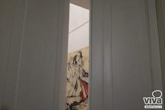 """La mostra d'arte """"Interferenze"""" aperta presso la Galleria """"Arte54"""""""