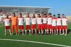 La Molfetta Calcio traccia il bilancio della stagione appena conclusa