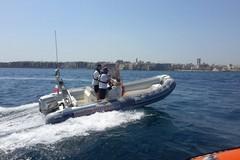 I consigli della Guardia Costiera per un Ferragosto sicuro