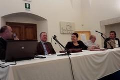 Quartiere Madonna della Rosa: chiediamo più verde e meno tasse
