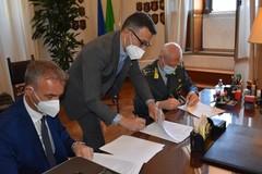Evasione fiscale: firmato un protocollo tra Procura, Finanza e Agenzia delle Entrate