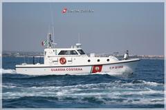 """""""Mare sicuro 2020"""": le indicazioni della Capitaneria di Porto"""