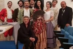 """Chiusa la """"settimana Rossiniana"""": a Molfetta successo di pubblico e critica"""