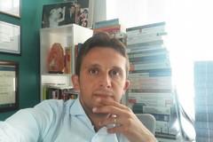 Antonello Pisani: «Mensa Scolastica: la confusione continua»