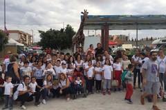 L'Associazione ApertaMente pronta a inaugurare la nuova sede a Molfetta