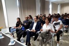 """""""Conoscenza dei fenomeni urbani e lettura della Città Storica"""", conferenza all'IISS Ferraris"""