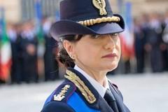 Polizia Ferroviaria, Emma Ivagnes nuovo dirigente per Puglia, Basilicata e Molise
