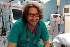 Coronavirus, Felice Spaccavento scrive a Conte: «Chiuda tutto per 15 giorni»