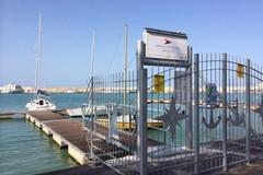 """Tutti in barca per il """"Trofeo Circolo della Vela"""""""