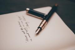 Fare testamento da sè oppure dal notaio?