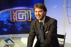 Francesco Giorgino a Molfetta per parlare di lavoro e generazioni
