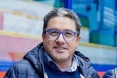 Sefa Aquile Molfetta: il punto sulla stagione del team manager Leonardo Mele