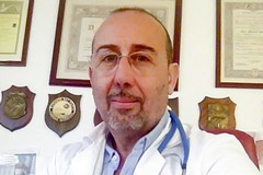Buoni servizio per anziani e disabili, ne parla l'assessore Ottavio Balducci