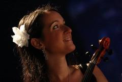 Buon compleanno, Gabriella: un concerto per ricordare la giovane violinista