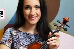 Un concerto per ricordare Gabriella Cipriani