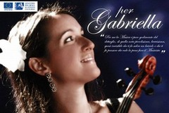 Per Gabriella, il concerto dell'Orchestra Sinfonica della Provincia di Bari