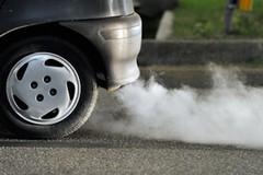 Smog e polveri sottili, Molfetta città tra le più inquinate in Puglia
