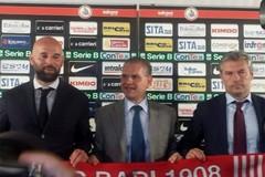 Fc Bari, Giancaspro alla ricerca di un nuovo socio?