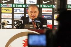 Bari-Giancaspro: il TAR respinge il ricorso d'urgenza dell'imprenditore di Molfetta