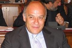 Si dimette l'assessore regionale ai trasporti Giannini