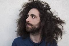 Il molfettese Gio Evan tra i big di Sanremo 2021?