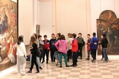 Il Museo Diocesano di Molfetta compie 10 anni, fra progetti e innovazione
