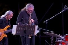 """Musica a un passo dal mare: domani a Cala Sant'Andrea """"Molfetta Jazz"""""""