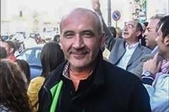 Il Consiglio Comunale di Molfetta ricorda con commozione Giusi De Bari