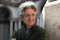 Il maestro Gaetano Grillo torna ad esporre a Molfetta