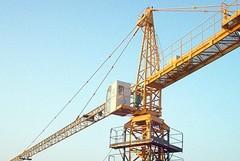 """Comparto 17, un Piano di lottizzazione ad iniziativa privata per """"sbloccare l'edilizia"""""""