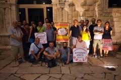 Movimento 5 Stelle: «L'amministrazione Minervini non risponde alle nostre istanze»