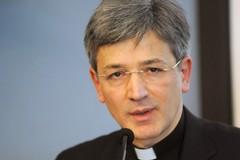 A Molfetta l'assistente generale dell'Azione Cattolica Monsignor Gualtiero Sigismondi
