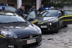 """""""Tutto incluso 2"""", sequestrati beni per 3 milioni di euro"""