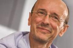 """La Fondazione """"Guglielmo Minervini"""" al terzo anno di lavoro in Puglia"""