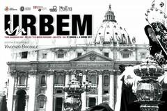 """""""inURBEM"""" mostra fotografica di Vincenzo Bisceglie"""